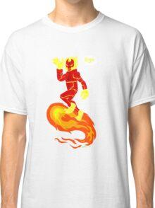 Heatblast Classic T-Shirt