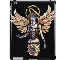 Cult of the Firehawk iPad Case/Skin