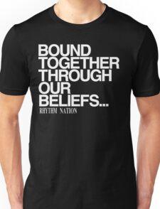 Pledge Unisex T-Shirt