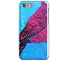 Lib 577 iPhone Case/Skin