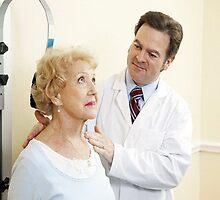 Chiropractor Kent WA by velosphotomaker