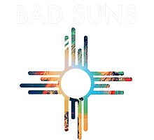 Bad Suns Photographic Print