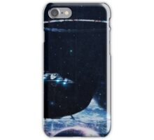 The Ark iPhone Case/Skin