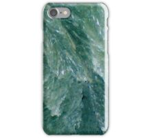 Angel Feathers iPhone Case/Skin