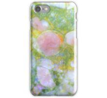 Rainbow Bouquet 2 iPhone Case/Skin