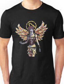 Light of the Firehawk  Unisex T-Shirt