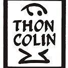 Thon Colin by Detroit442