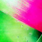 The Cactus by delosreyes75