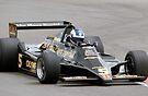Lotus F1 - Type 79 - 1978/79 by Nigel Bangert
