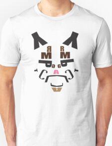 Spelling Grumpy T-Shirt