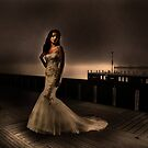 to find true love by Andrew (ark photograhy art)