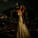 Love in the moon light by Andrew (ark photograhy art)