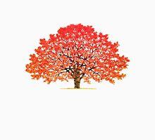 Maple Tree 1 Unisex T-Shirt