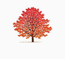 Maple tree 2 Unisex T-Shirt