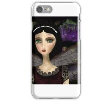 Be Still Your Heart iPhone Case/Skin