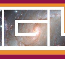 UGUI - Universal GUI Logo by jaredcheeda