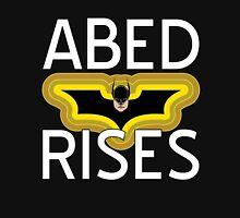Abed Rises Unisex T-Shirt