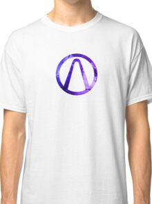Borderlands logo Classic T-Shirt