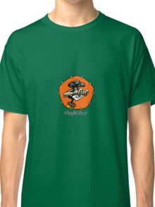 'Ray 'D' Ant' Classic T-Shirt