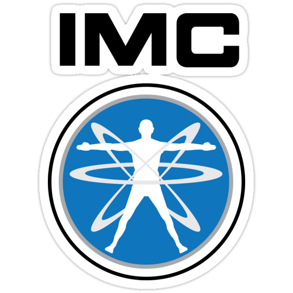 IMC by The World Of Pootermobile