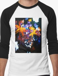The Flight of the Flowers T-Shirt