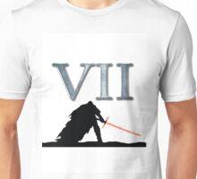 Star Wars VII Unisex T-Shirt