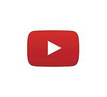 Youtube by Mayank Gupta
