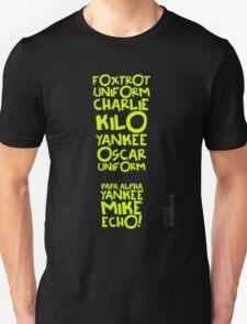 """Freelancing Ain't Free"" T-Shirt"