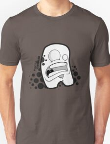 """""""I'm OUT!!"""" T-Shirt"""
