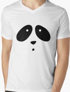 MR. PANDA T-Shirt