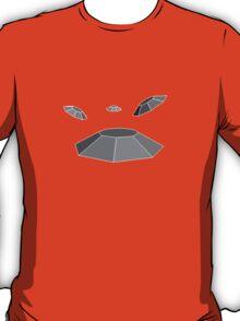 Elite - Thargoids T-Shirt