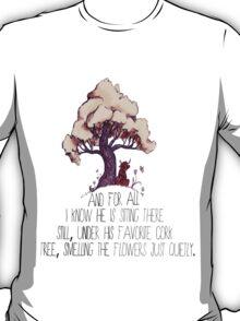 Ferdinand T-Shirt