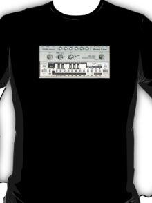 Roland 303 Bass Synth T-Shirt