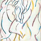 Est. 2006 by KatHarvey