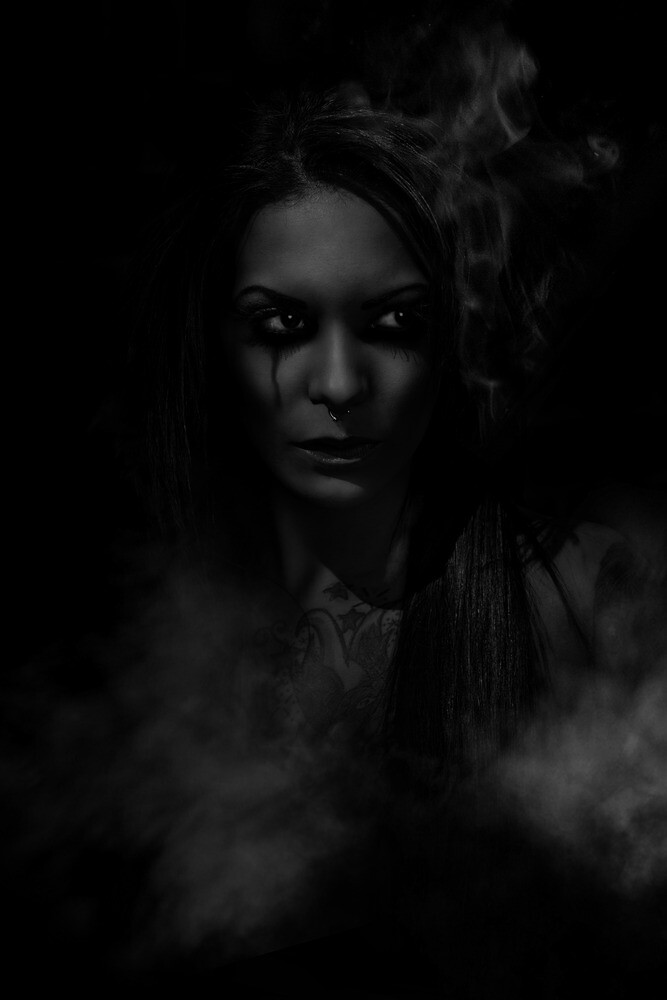 IPHARA by Georgi Ruley: Agent7