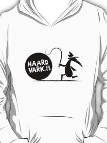 Raaiders Of The Lost Vark T-Shirt