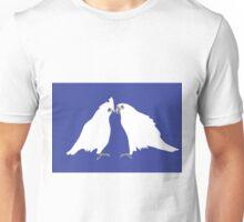 Corellas Unisex T-Shirt