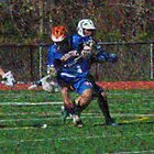 040212 070 0 old master lacrosse  by crescenti