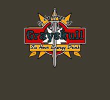 Grayskull Energy Drink Unisex T-Shirt