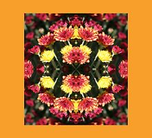 Fall Mumz - In the Mirror Unisex T-Shirt