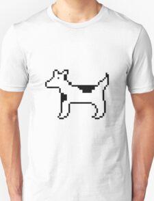 Clarus the dogcow Unisex T-Shirt
