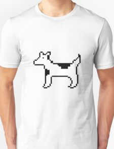 Clarus the dogcow T-Shirt