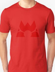 Team Magma (Alt) T-Shirt