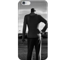 A Mindless Job - IPhone Case iPhone Case/Skin