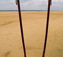 Swing by tkubiena
