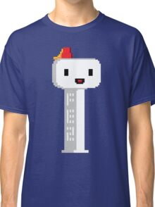 INDIE DISPENSER Classic T-Shirt