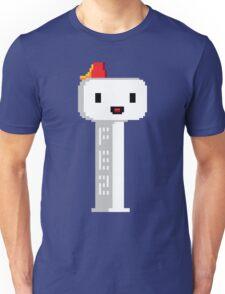 INDIE DISPENSER Unisex T-Shirt