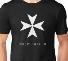 Knights Hospitaller Unisex T-Shirt