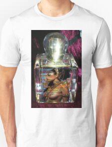 FEMME EXOTIQUE Unisex T-Shirt
