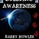 Debbie Lee published in international Bullying Awareness paperback by msdebbie